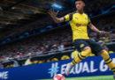 Abbiamo provato FIFA 20 e PES 2020