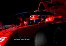 Formula 1, il Gran Premio di Russia in TV e in streaming