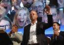 Il buon risultato dell'estrema destra alle elezioni in Sassonia e Brandeburgo