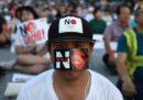 Corea del Sud e Giappone non sono più amici
