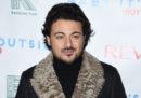 La Royal Opera House di Londra ha sospeso il tenore italiano Vittorio Grigolo