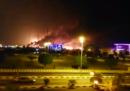 Un gruppo di droni ha attaccato due stabilimenti della Aramco, l'azienda statale di idrocarburi dell'Arabia Saudita
