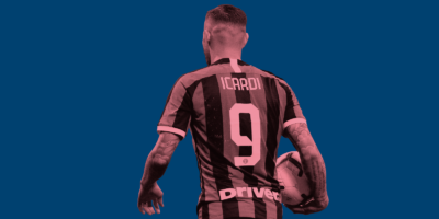 Mauro Icardi è stato ceduto al Paris Saint-Germain