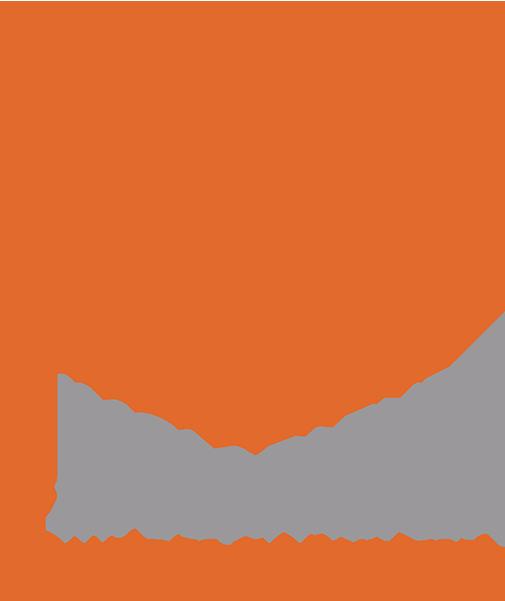 If Imola Faenza