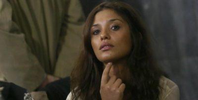 Imane Fadil morì di aplasia midollare, dice la Procura di Milano