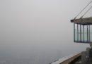 In Malesia e in Indonesia sono state chiuse migliaia di scuole per la pessima qualità dell'aria dovuta agli incendi