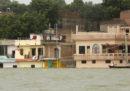 Prayagraj, India