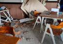 I morti per il terremoto in Indonesia di giovedì sono almeno 30