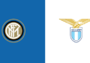 Dove vedere Inter-Lazio in TV e in streaming