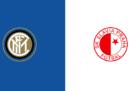 Inter-Slavia Praga di Champions League in TV e in streaming