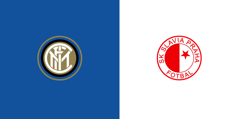 Inter-Slavia Praga di Champions League in TV e in streaming