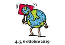 È stato diffuso il programma del festival di Internazionale a Ferrara
