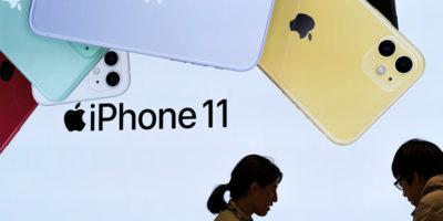 Cosa si dice dei nuovi iPhone 11, Pro e Pro Max