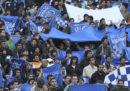 È morta la tifosa iraniana di calcio che la scorsa settimana si era data fuoco fuori da un tribunale di Teheran