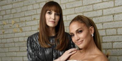 """La Malesia ha vietato la proiezione del film """"Hustlers"""", con Jennifer Lopez, perché «eccessivamente osceno»"""