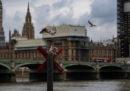 Una corte d'appello scozzese ha giudicato illegale la sospensione del Parlamento decisa dal primo ministro britannico Boris Johnson