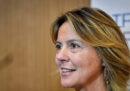 Beatrice Lorenzin entrerà nel Partito Democratico