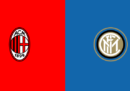 Milan-Inter in diretta TV e in streaming
