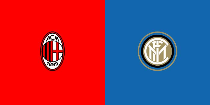 Milan-Inter in TV e in streaming