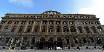 Il ministero dell'Economia ha venduto 6,5 miliardi di euro di titoli di stato a un tasso di interesse negativo