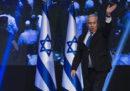 In Israele il primo ministro uscente, Benjamin Netanyahu, ha ricevuto l'incarico di formare un nuovo governo
