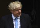 Mercoledì il Regno Unito presenterà all'Unione Europea una nuova proposta di accordo su Brexit