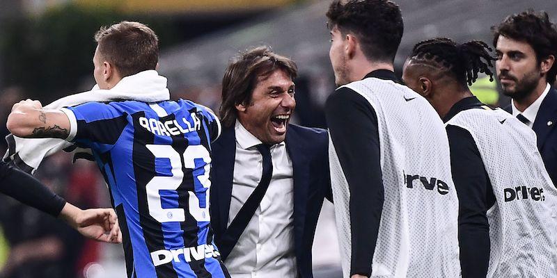 Serie A, le partite della quarta giornata e dove vederle