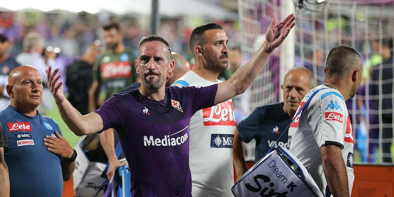 Serie A, le partite della terza giornata e dove vederle