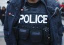 C'è un grosso caso di spionaggio in Canada