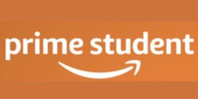 Amazon Prime Student: prezzo, come iscriversi e differenze