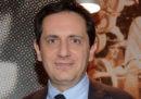 Christian Rocca è il nuovo direttore del giornale online Linkiesta