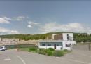 Quattro agenti del carcere di San Gimignano (Siena) sono stati sospesi con l'accusa di torturare i detenuti