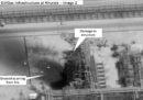 Chi ha attaccato gli stabilimenti petroliferi dell'Arabia Saudita?