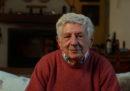 È morto il giornalista Piero Scaramucci, inviato della RAI e storico direttore di Radio Popolare