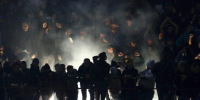 Perché la Serie A non reagisce al razzismo