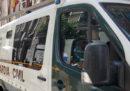 47 persone accusate di avere fatto parte del gruppo terroristico basco ETA hanno patteggiato