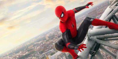Sony e Marvel hanno trovato un accordo per fare insieme un nuovo film di Spider-Man