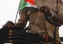 In Sudan ci sarà un'indagine indipendente sull'uccisione di decine di manifestanti durante le proteste di giugno