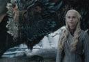 """HBO sta lavorando a una serie prequel di """"Game of Thrones"""" sulla dinastia Targaryen, scrivono Variety e Deadline"""
