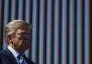 Trump ha promesso qualcosa che non doveva a un leader straniero?