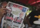 Kais Saied e Nabil Karoui andranno al ballottaggio delle elezioni presidenziali in Tunisia