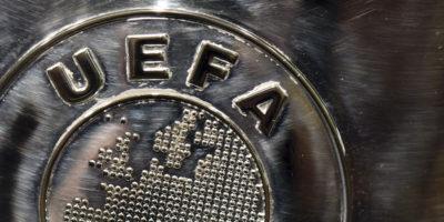 Il terzo torneo per squadre di calcio europee si chiamerà UEFA Europa Conference League