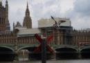 Il Parlamento britannico ha chiuso, e ora?