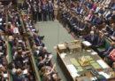 Ma quindi cosa vuole il Parlamento britannico su Brexit?