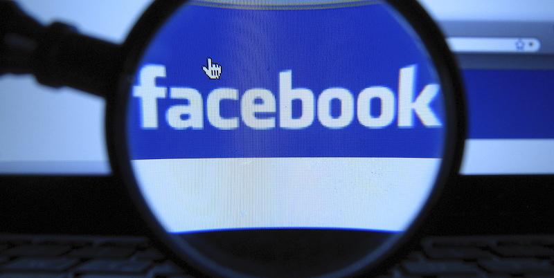 """Secondo """"The Verge"""", Facebook cambierà nome alla sua società principale - Il Post"""