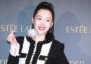 È morta la cantante sudcoreana Sulli: aveva 25 anni