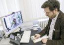 La psicoterapia online non è tutta fuffa