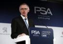 È stato raggiunto l'accordo per la fusione di Fiat Chrysler e Peugeot
