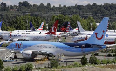 Boeing caduto, sms choc: società conosceva i difetti del 737 Max