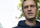 La polizia russa ha perquisito decine di uffici legati al leader dell'opposizione Alexei Navalny